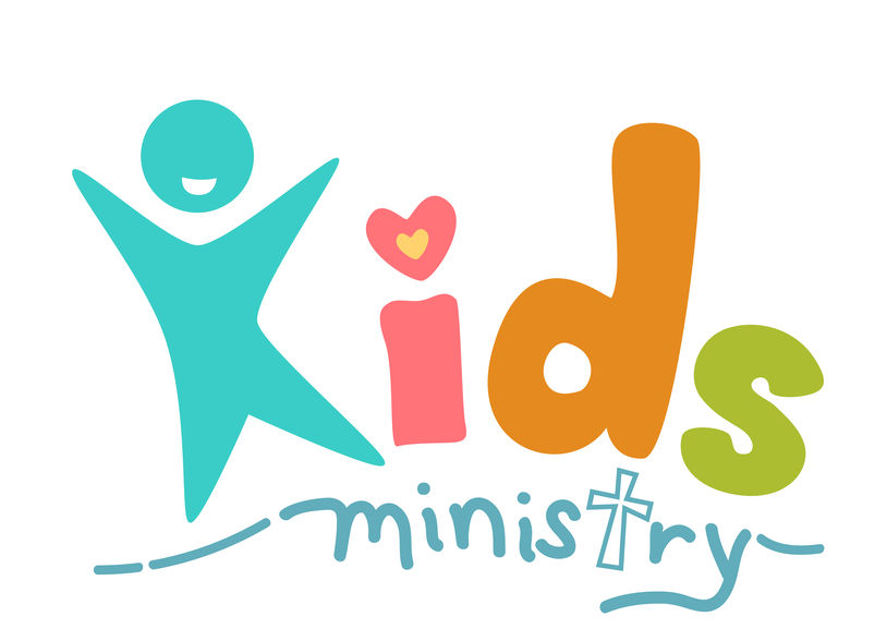 Kids Ministry